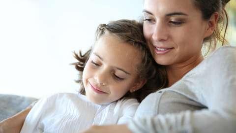 Как перестать сравнивать своего ребёнка с другими