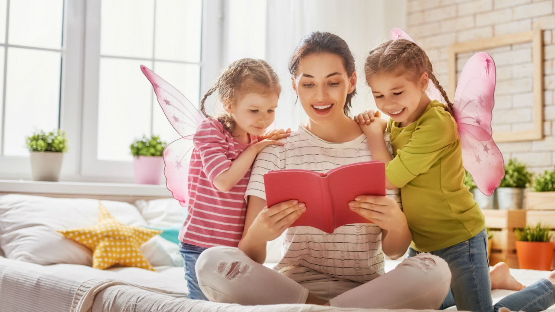 Безопасность в бане с ребенком до года: простые правила