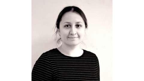 Наталья Федосова-Лебедева, психолог школы «Наши Пенаты»