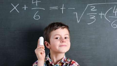 Проверь себя: попробуй решить 10 задач из старинных учебников арифметики!
