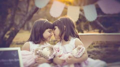 Почему играть в куклы полезно: 3 истории из практики арт-терапевта