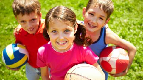 5 главных качеств настоящего спортсмена и как их правильно развивать