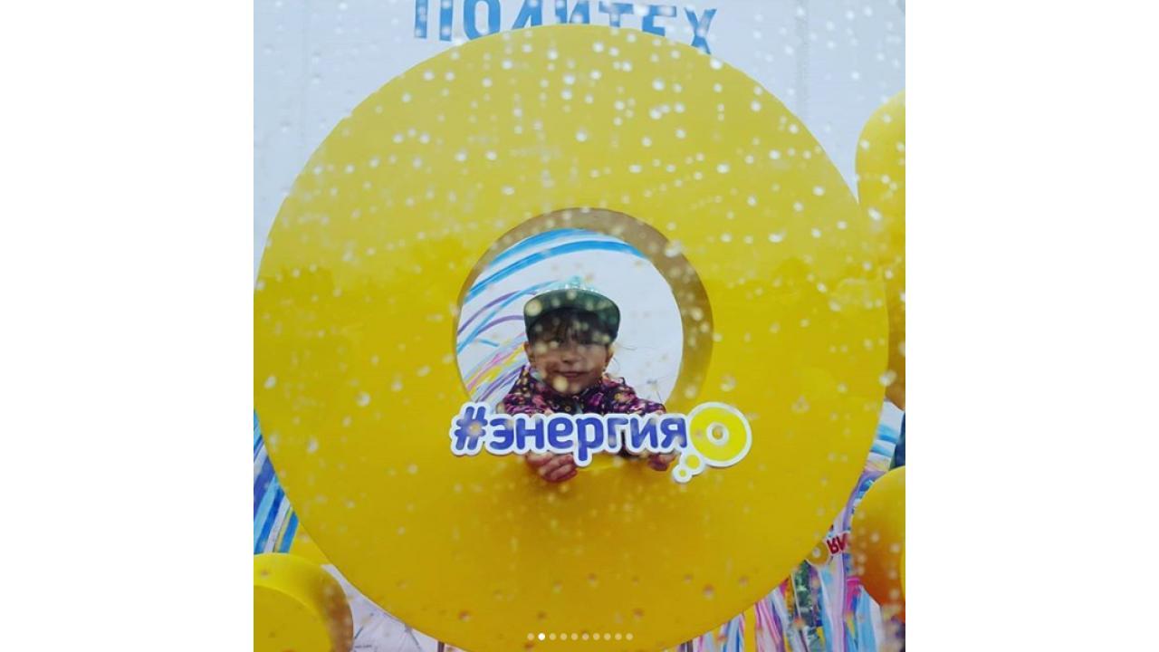 anastasaia_guide_moscow