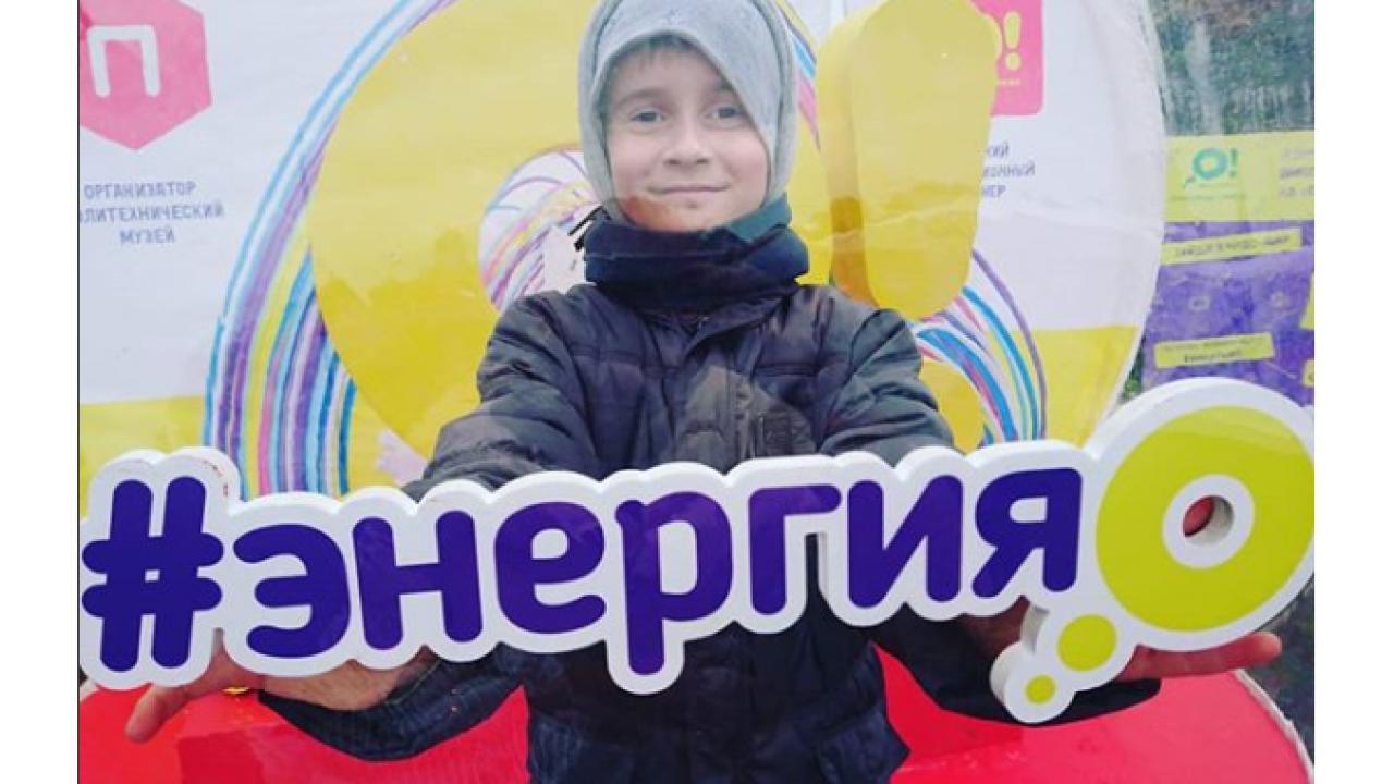 Мария Понкратова