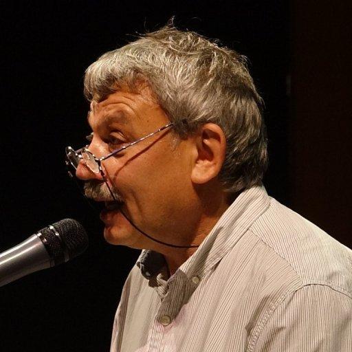 Сергей Казарновский, директор школы «Класс-центр»