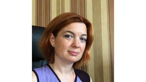 Маргарита Ёлкина, клинический психолог ипсихотерапевт