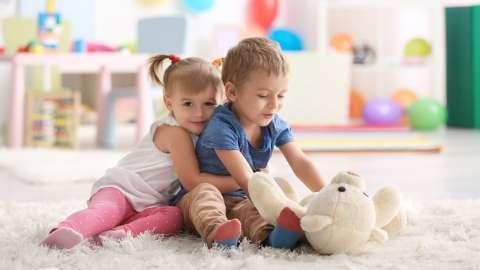 Если ваш ребёнок влюблен: 9 советов родителям