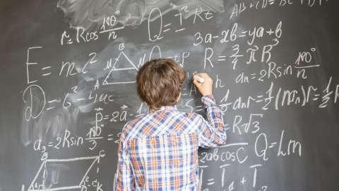9 задачек из учебников по математике для начальных классов, которые решит не каждый взрослый