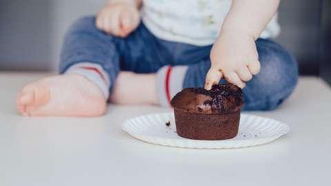 16 интересных фактов о шоколаде, которые вас точно удивят