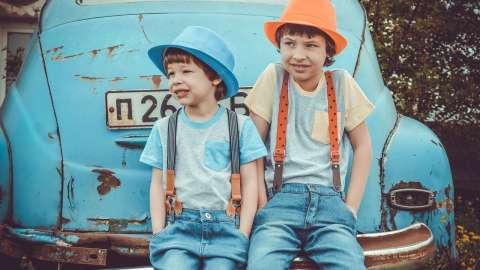 Вредные советы: как испортить ребёнку отдых в детском лагере