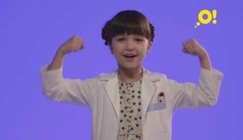 Как укрепить иммунитет: секреты здоровья от доктора Малышкиной (видео)