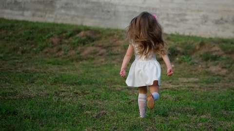 10 правил детской безопасности от поискового отряда «Лиза Алерт»