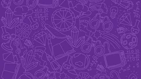В школу вместе с «О!»: спецпроект ко Дню знаний