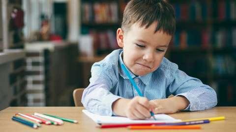 Нужно ли делать уроки с ребёнком: мнение учителя