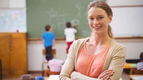 Родитель – учитель – ребёнок: как наладить взаимоотношения