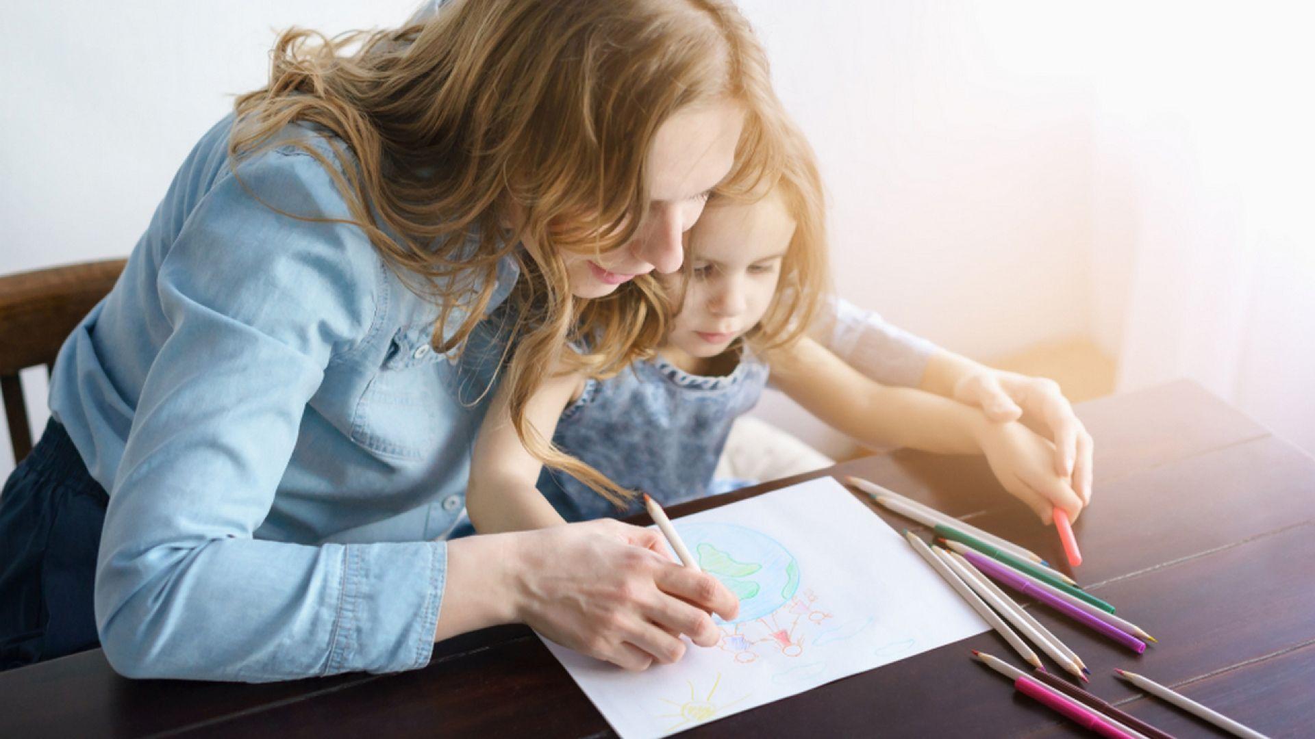 Днем рождения, картинка с уроками без детей