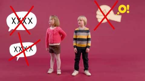 Чего нельзя делать, чтобы не растерять всех друзей (видео)
