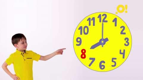 Видео: что нужно сделать утром, чтобы зарядиться хорошим настроением на весь день