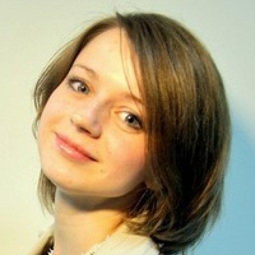 Наталья Пивоварчик, детский писатель и мама