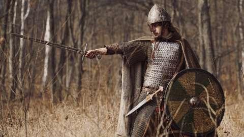 Тест о русских героях: 9 вопросов для любителей истории