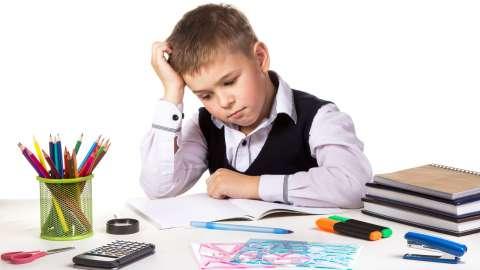 Как помочь ребёнку побороть неуверенность в себе?