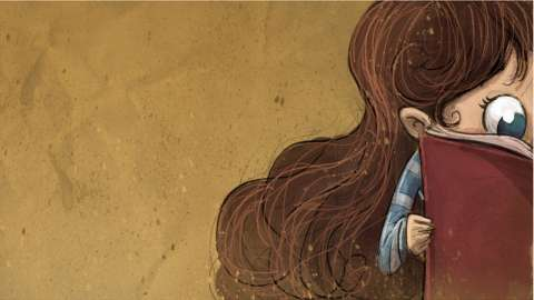 Сказки на ночь для юных бунтарок: 3 вдохновляющие истории о сильных женщинах