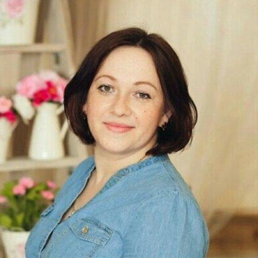 Марина Дмитриева, кризисный психолог и мама, основатель группы поддержки для мам «Родительские университеты»