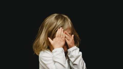 18 вопросов про развод: отвечает психолог