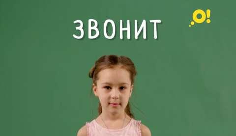 Проверьте, умеете ли вы говорить грамотно (видео)