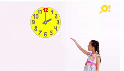 Видео: как успеть сделать за день много полезных дел