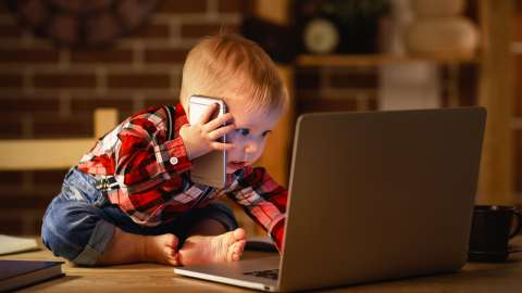 Soft skills: 5 навыков будущего