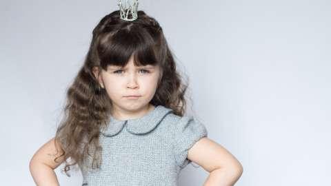 14 правил хорошего спора: как научить ребёнка отстаивать свою точку зрения