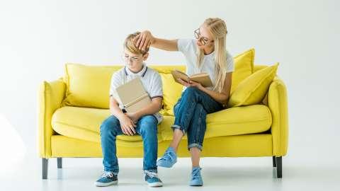 6 факторов, которые формируют родительский невроз