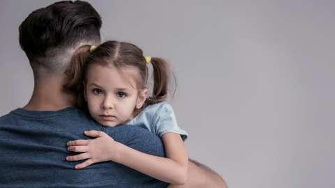 Проект Family3 снял документальный фильм, посвящённый родительскому выгоранию
