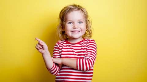 Как правильно воспитывать родителей: вредные советы психолога детям