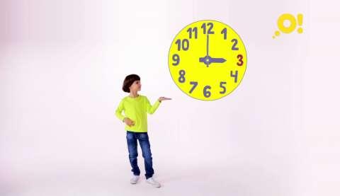 Видео: главный секрет детей, которые всё успевают