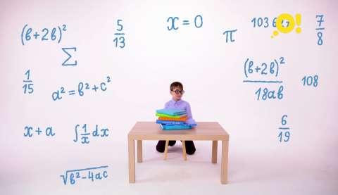 Видео: в какое время дня лучше всего решать сложные задачки