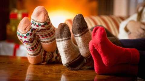 7 новогодних традиций, которые можно завести уже в этом году
