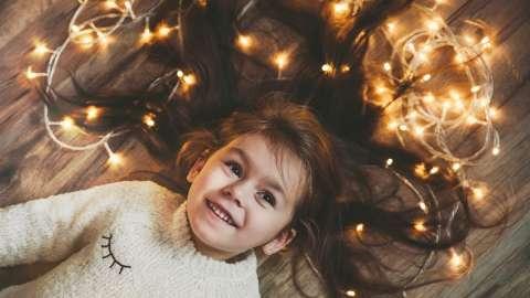 «О!» рекомендует: 6 самых необычных новогодних ёлок Москвы
