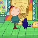 «Пег + Кот». Мультсериал