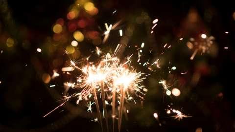 8 самых искренних новогодних пожеланий от экспертов и редакции «О!»