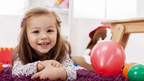 11 способов научить ребёнка бережному отношению к вещам