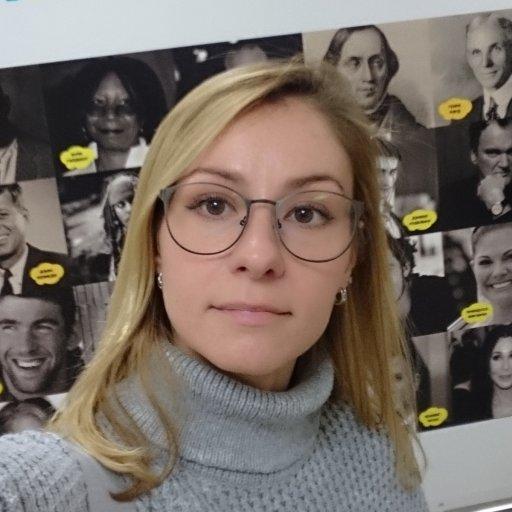 Лилия Ручкина, дефектолог, мама Никиты