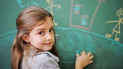 3 вопроса о конфликтах в школе: отвечает психолог Анна Быкова