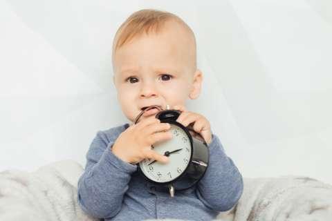 Дети и телевизор: на что обратить внимание?