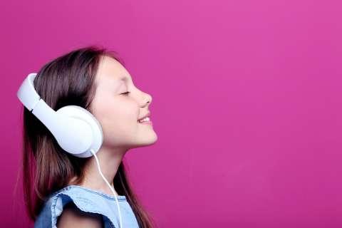 Ваш ребенок - интроверт: 5 признаков