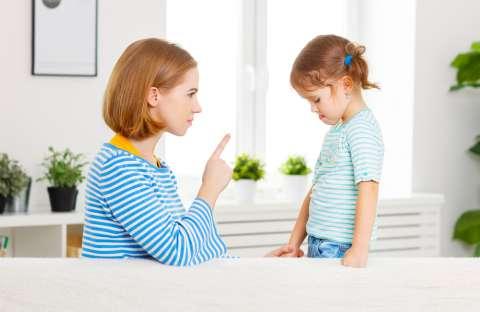 11 вещей, которые не надо запрещать детям