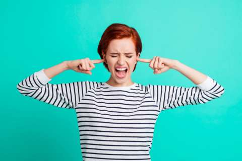12 простых, но эффективных способов перестать кричать на детей