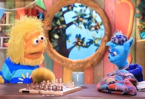 Международный день шахмат: три причины научить ребенка этой игре