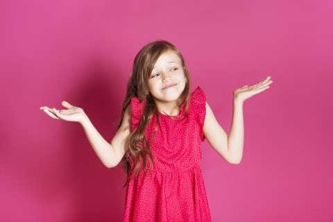 «Это не я!» Как научить ребенка отвечать за свои действия